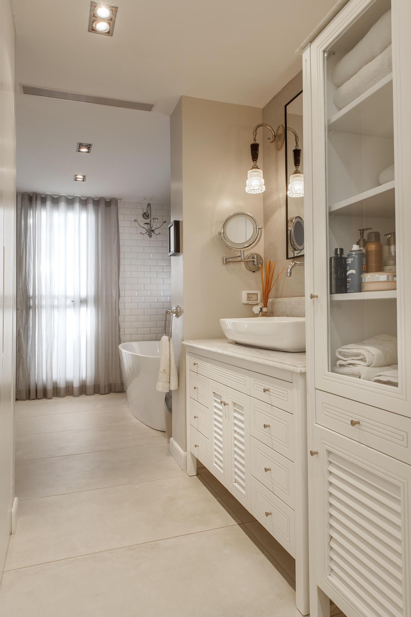 Zahala Residence III - Bathroom 3